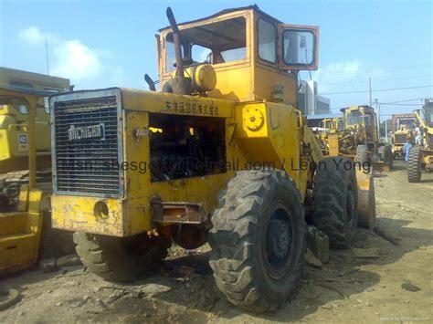 used wheel loader komatsu kawasaki used loader