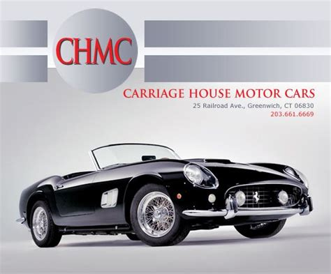 Carriage House Mercedes by 13 Best Images About Classic Collectable Cars Carriage