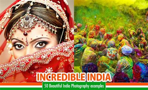 50 beautiful incredible india photography exles by incredible india 50 beautiful and amazing photos