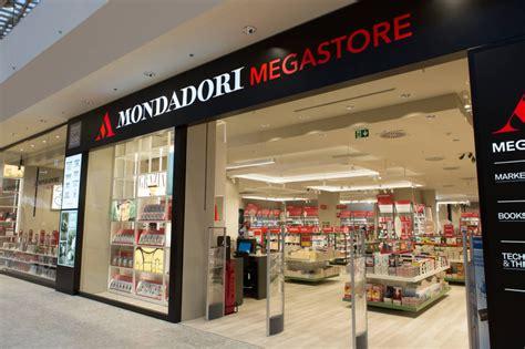 offerte lavoro libreria roma lavora con noi le posizioni aperte in unieuro mondadori