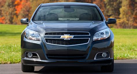 Gm Ford Chrysler by Gm Ford Chrysler Bailout Plans