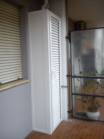 mobile balcone mobili da balcone