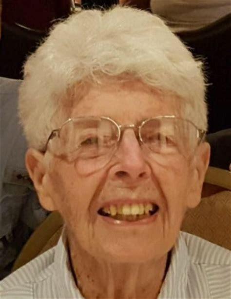 obituary for virginia h herlt barto dean w kriner