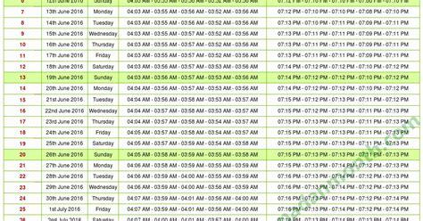 Ramadan Calendar Search Results For Ramadan Calendar Calendar 2015