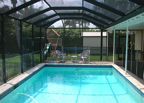 Swimming Pool Shed swimming pool sheds studio design gallery best design