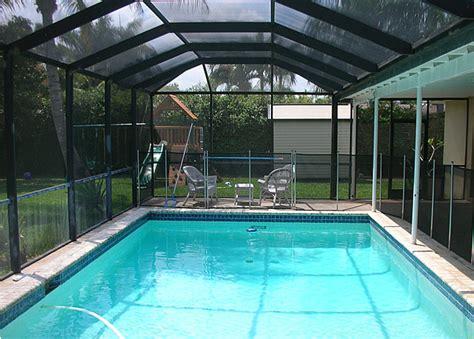 31 lastest swimming pool storage sheds pixelmari