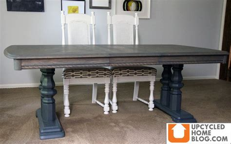 1000 images about dining room table on