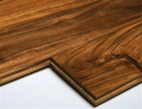 wood floor installation contractor bend oregon and