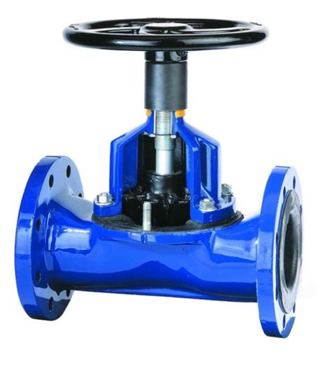 diagram valves saunders kb type diaphragm valve macneil steel and