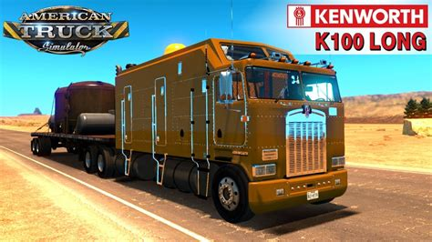 kenworth america 100 kenworth america photo gallery kenworth medium