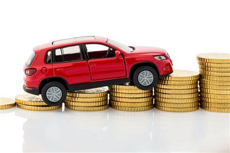 Why Did Auto Insurance Premiums Go Up?   Little & Sons