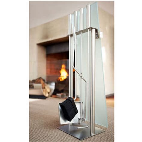 fireplaces log racks fireplace tool holders