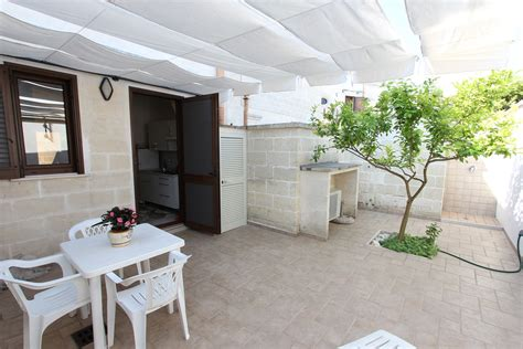 appartamenti salento appartamento limone residence b b borgo antico diso