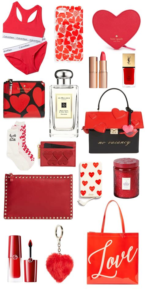 Threshold Home Decor by Gifts For Her Valentine S Day Money Can Buy Lipstick
