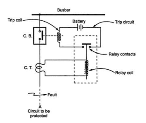 shunt resistor relay tesla coil wiring diagram tesla wiring diagram and circuit schematic