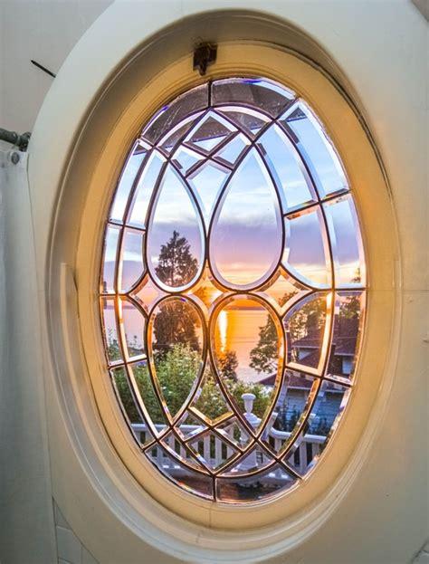 house badezimmerdekor american foursquare innenarchitektur fotos 2 pr 228 chtige