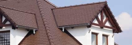Ceramic Tile Roof Ceramic Roof Tiles Ceramic Roof Tiles