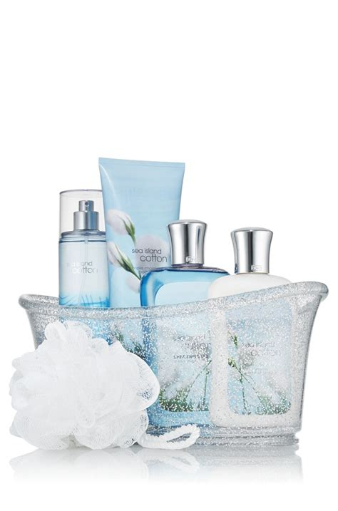 Bed Bathandbodyworks by Best 25 Bed Bath Works Ideas On Bed And