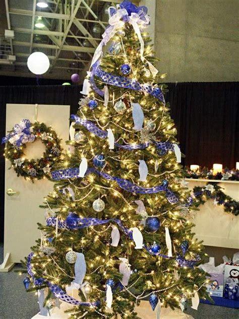 christmas decoration artificial christmas tree for