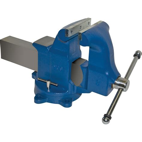 heavy duty bench vice yost heavy duty industrial machinist bench vise swivel