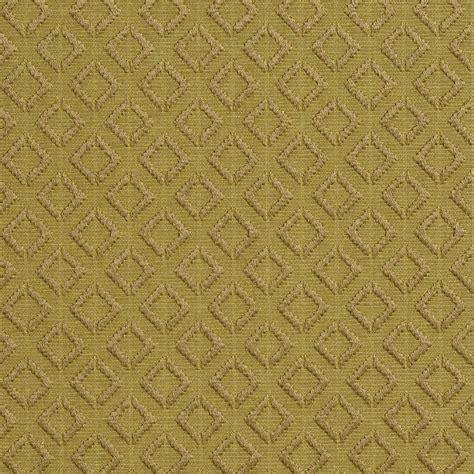 upholstery fabric maryland b0640c jacquard upholstery fabric