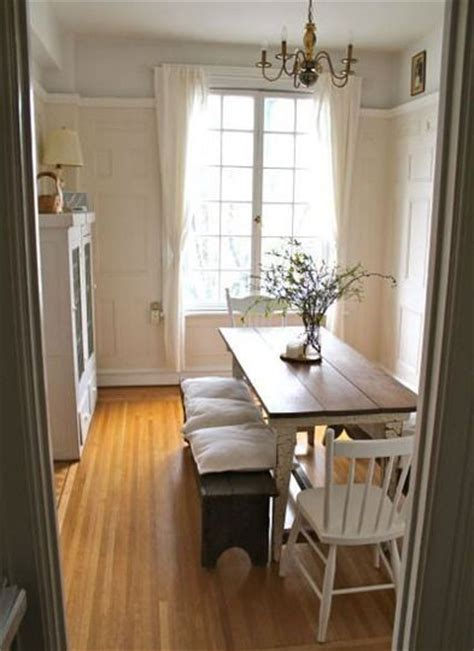 best 20 small living dining ideas on living