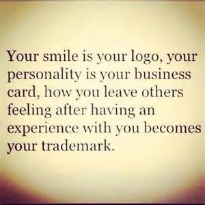 card sayings for business best 25 hospice quotes ideas on