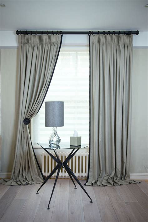 ideas  contemporary valances  pinterest