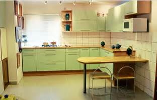 Indian Kitchen Ideas Beauty Of Acculturation Indian Kitchen Designs Home