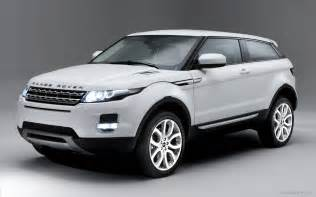 2011 range rover evoque 5 wallpaper hd car wallpapers