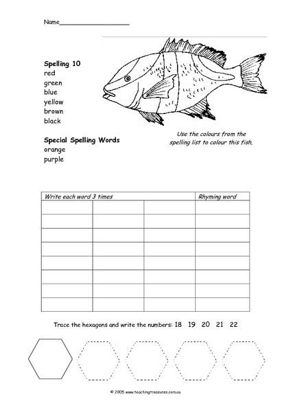 words that rhyme with colors color words that rhyme worksheet for 1st 2nd grade