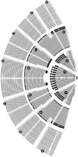 tweeter center seating chart xfinity center mansfield ma seating chart quotes