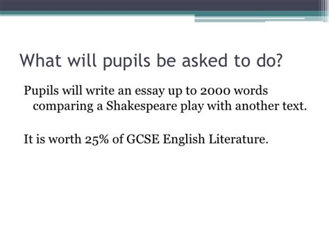 Buy Esl Persuasive Essay On Shakespeare by Susan G Wolf College Application And Essay Help Pay To