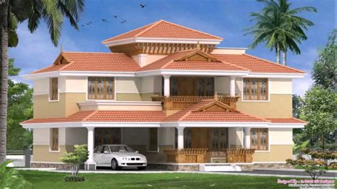 Architecture Design House In Pakistan Architecture Design In Pakistan Home Plans In Pakistan