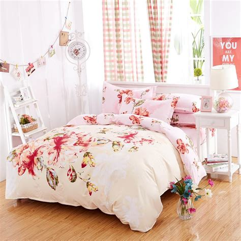 fairy bedding online get cheap fairy bedding aliexpress com alibaba group