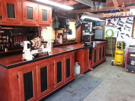 tool benches garage garage workbench finewoodworking