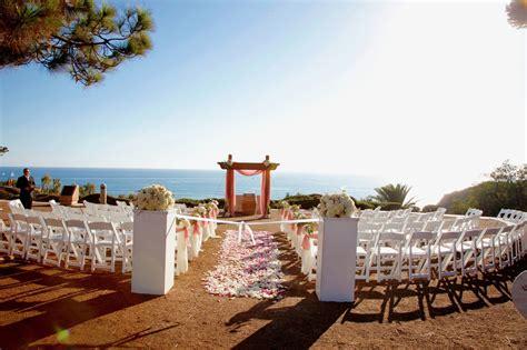 beach wedding venues in ventura county beach wedding pines park wedding venue orange county beach weddings