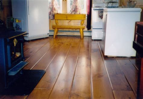 Cottage Flooring pine flooring pine flooring cottage