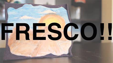 fresco kids fresco