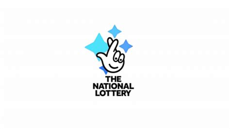 National Sweepstakes Company - bbc one national lottery show mallard productions