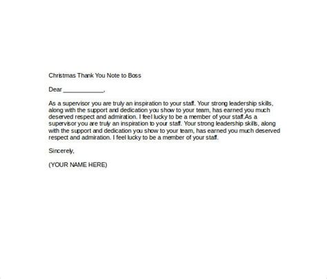 christmas   note   word excel  format   premium templates