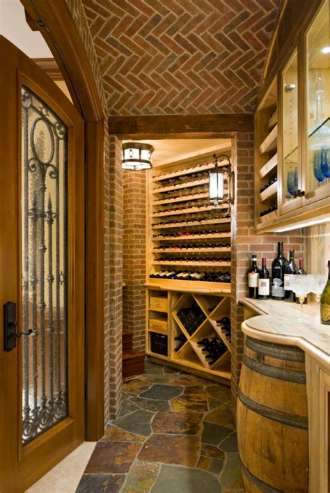 cellar ideas 43 stunning wine cellar design ideas that you can use today home remodeling contractors
