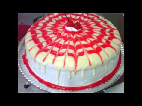 youtube de bolos decorados bolos decorados 3 especial de ganaches e gel 233 ias youtube