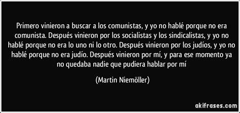 y yo por qu no what is wrong with me bilingual edition edition books primero vinieron a buscar a los comunistas y yo no habl 233