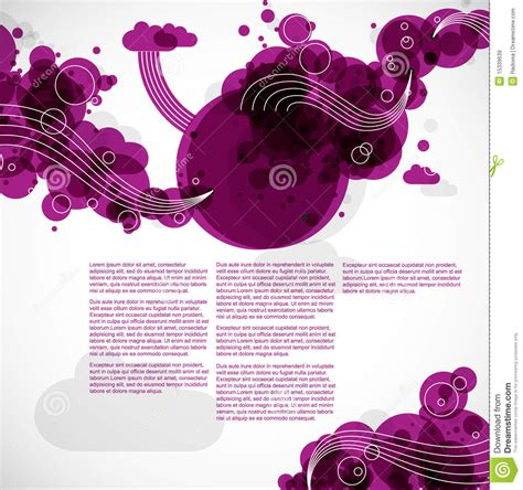 graphic design creative layouts creative graphic layout royalty free stock images image