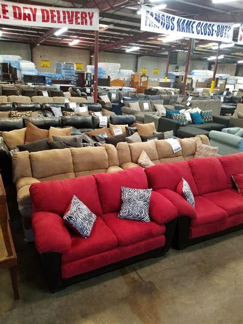upholstery shreveport american freight furniture and mattress in shreveport la