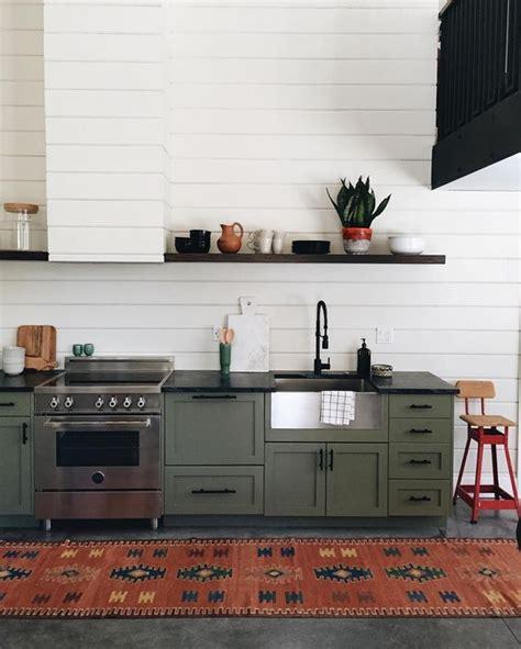 olijfgroene gordijnen 10x olijfgroen in interieur interieur inrichting