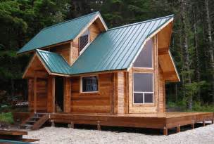 Small Kit Homes small log cabin kit homes bestofhouse net 23293