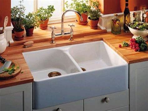 country style sinks best country style kitchen sink house kitchens