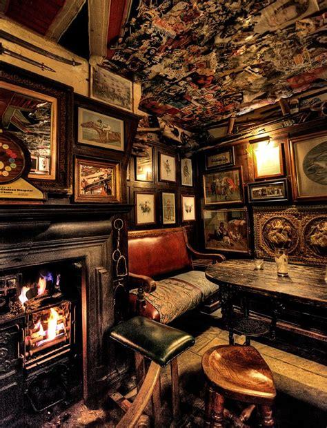 themed bar synonym know all about pub decoration 30 ideas